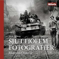 jacob-wiberg_sjuttiofem-fotografier