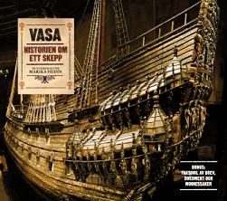 marika-hedin_vasa-historien-om-ett-skepp2