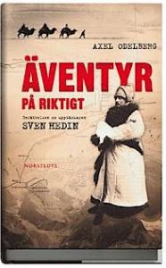 axel-odelberg_aventyr-pa-riktigt
