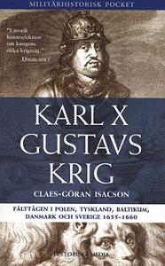 clas-goran-isacson_karl-x-gustavs-krig