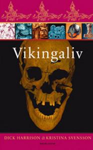 dick-harrison_vikingaliv