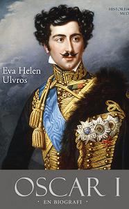 eva-helen-ulvros_oscar-i-en-biografi