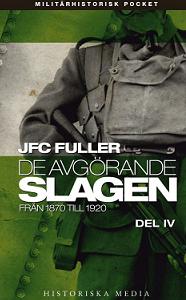 jfc-fuller_de-avgorande-slagen-4