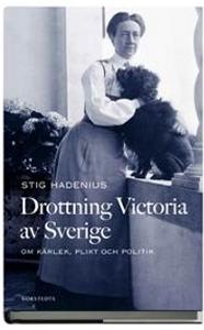 stig-hadenius_drottning-victoria-av-sverige