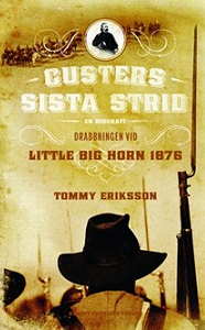 tommy-eriksson_custers-sista-strid