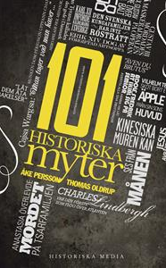 ake-persson_101-historiska-myter