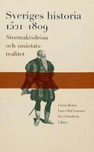 goran-behre_sveriges-historia-1521-1809