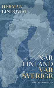 herman-lindqvist_nar-finland-var-sverige